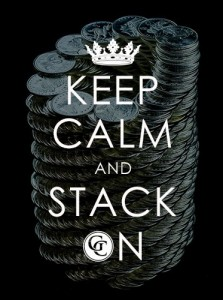 keep-calm-and-stack-on