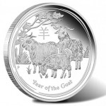 New Releases From the Perth Mint