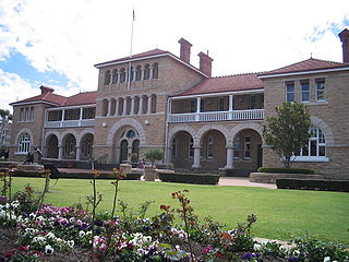 perth-mint-building