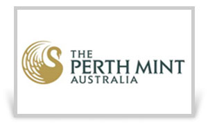 Perth Mint Appointed as Member of Shanghai Gold Exchange