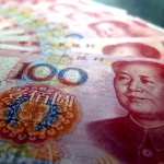 Yuan Suddenly Devalued by 2%: Is It (Currency) War?