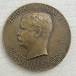Presidential_Medals_019