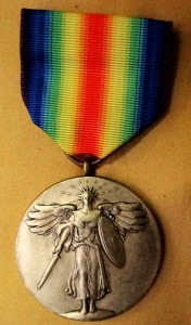 Victory-Medal-