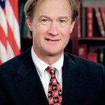 Lincoln Chafee. Source: InsideGov.com