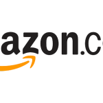 It's Time to Go Grocery Shopping at . . . Amazon (NASDAQ:AMZN)?