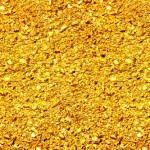 Amarillo Gold (AGC) Expands Into Brazil
