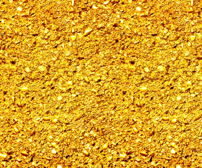 could gold nanoparticles transform solar power