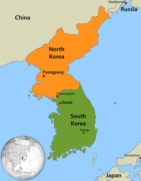 korea_peninsula1