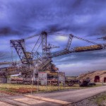 open-pit-mining-195082_640