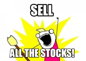 sell-stocks