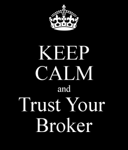 keep-calm-and-trust-your-broker-1