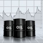 Is Bottom For Oil Market Near?