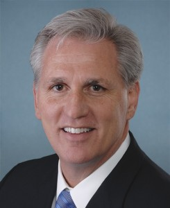 Kevin_McCarthy_113th_Congress