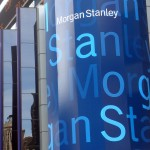 Morgan Stanley Joins New Silver Fix