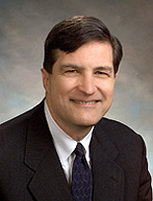 Richmond Fed president Jeffrey Lacker (official photo)