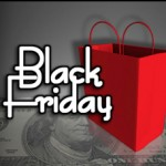 The Ups and Downs of Black Friday