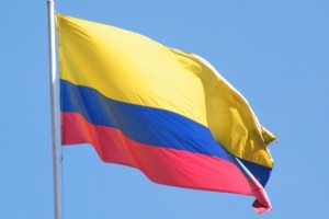 colombian_flag