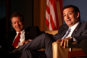 cruz_and_paul