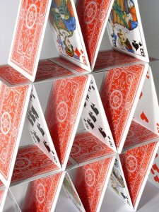 house-of-cards-719701_640