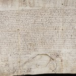 This 17th-century Dutch Bond Still Pays Interest