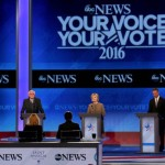 Highlights From Democratic Debate in New Hampshire