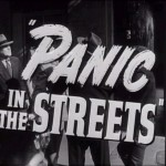 Kazan's_Panic_in_the_Street