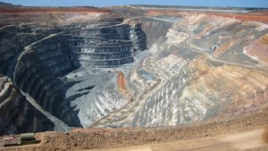 open_pit_mining