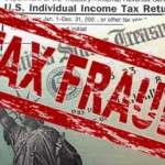 IRS Makes Cheating on Taxes Easier