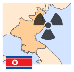 North_Korea_nuclear