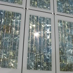 Use of Silver in Solar Tech to Rise