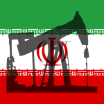 Is Iran Last Step Before Oil Capitulation?