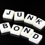 Junk Bonds in Europe Crater on Emerging Market Woes