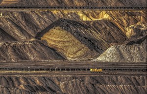 open-pit-mining-261092_960_720