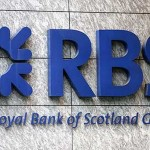 "Royal Bank of Scotland: ""Sell Everything"""