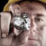 Tycoon Reaps $1.3 Billion On Silver
