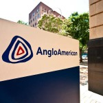 Anglo American (LON:AAL) Nears the Brink