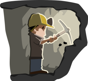 miner-cartoon