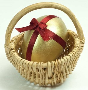 gold-egg-basket