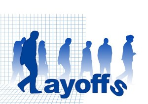 layoffs-unemployment