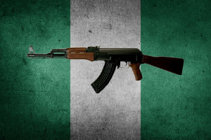 nigeria-rebels