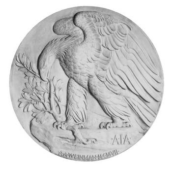 Proof Palladium Eagle Coins Sell Out Quickly