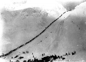 chilkoot1898