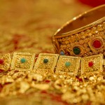 Strong Diwali Gold Buying Expected