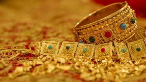 gold-jewelry-india-middle-east