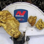 4 kilo gold nugget found in australia