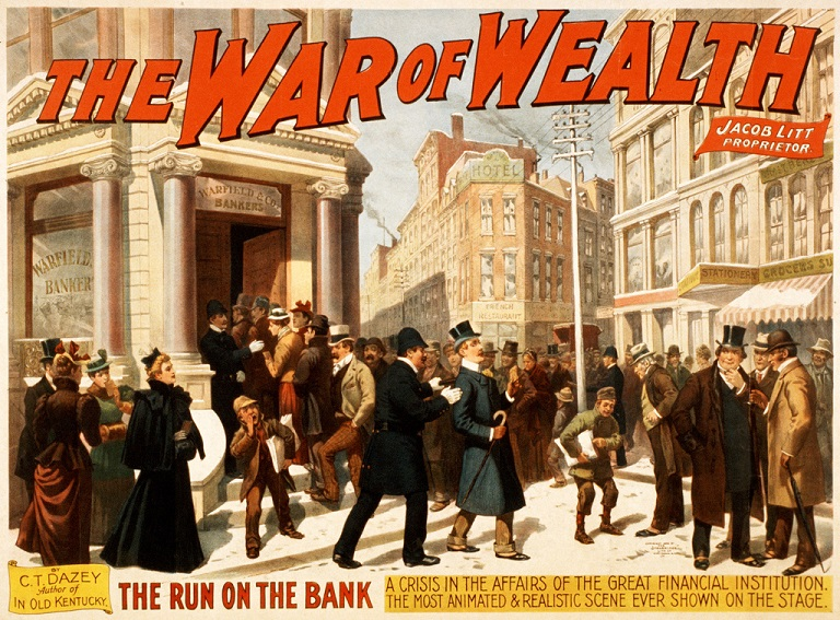 war-on-wealth