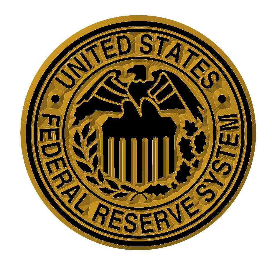 The Fed: What Is the Federal Reserve?