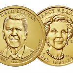 Possible New Dollar Coin Series Clears First Hurdle