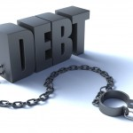 u s debt and the bond market