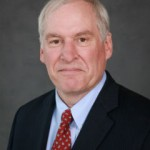 Boston Fed president Eric Rosengren (official photo)